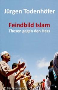 Findbild Islam