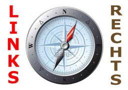 Merkel Kompass
