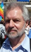 Erhard Seiler