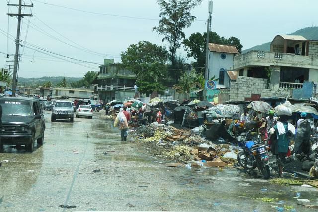 Haiti Bild1