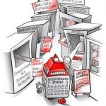 Privatisierung GEW Report