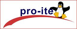 pro-ite