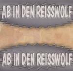 OHA_Kat_Ab-in-den-Reisswolf