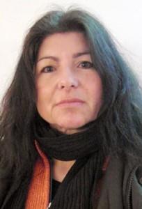 Bettina Buresch