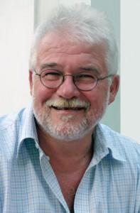 Reinhard Böttger