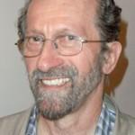 Maier Bernhard