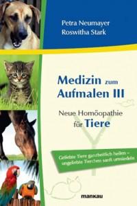 Medizin zum Aufmalen III