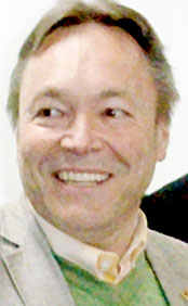 Alfred Honisch