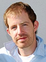 Gregor Schuppe