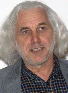 Hans Schütz