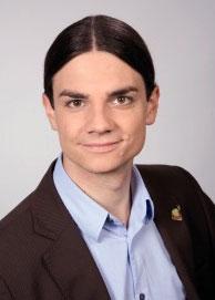 Sebastian Frankenberger