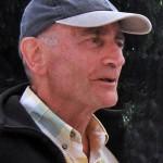 Anton Prestele