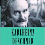 Buch: Karl Heinz Deschner