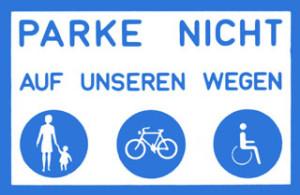 2014_07_Falschparker02