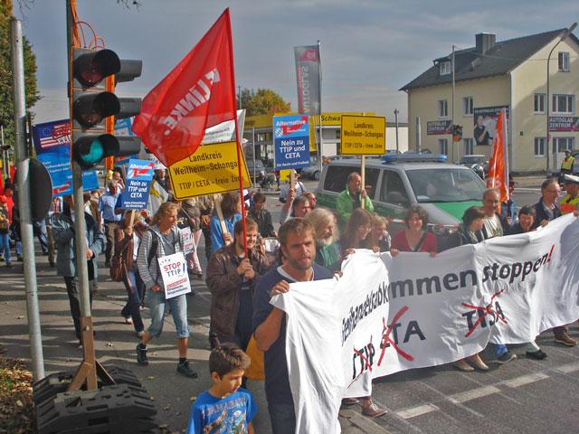 2014_11_TTIP-Demo-WM