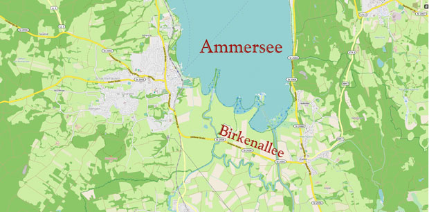 2014_12_Ammersse-Birkenallee