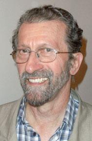 Bernhard Maier, Peiting