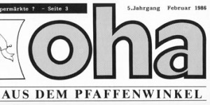 2015_02_OHA-50-Ausgaben