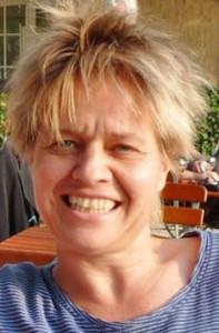 Carola Dempfle