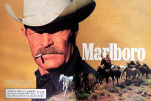 2015_05_rauchen_marlboro