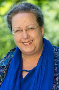 Katharina Floßmann