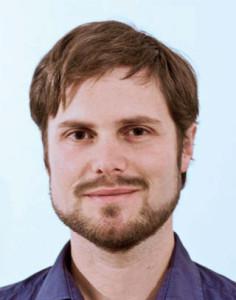 Florian Reistle Koch, Diätassistent und Heilpraktiker, Weilheim