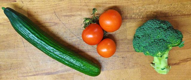 Monsanto, Bayer & Co. wollen immer mehr patentiertes Saatgut erwerben. (Foto: Sigi Müller)