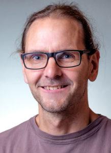 Foto: Jörg Münsterer