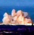 Fukushima Titelbild