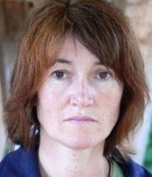 Anke Kern