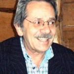 Hans Hahn