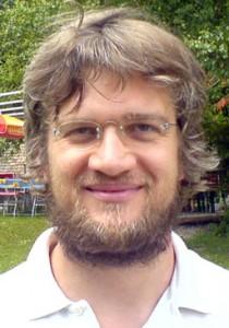 Roland Rottenfußer