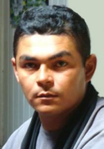 Alexander Núñez Ochoa