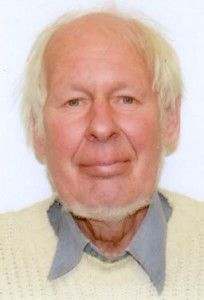Baldur Brieger
