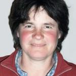 Maria Lüdemann