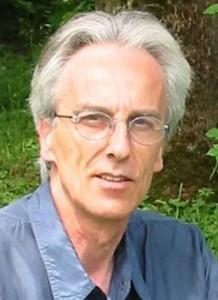 Maurice de Coulon