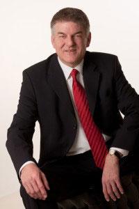 Michael Asam