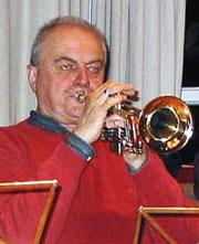 Sigi Müller