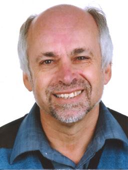 Roland Greissl