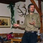 Vortrag Jörg Bergstedt