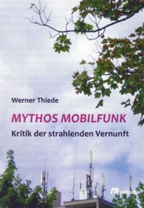2012_12_Mythos_Mobilfunk_Thiede