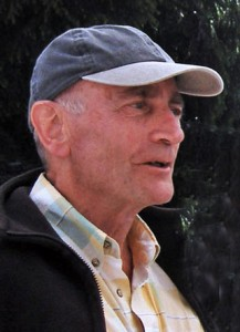 Dr. Anton Prestele, Penzberg