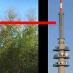 Mobilfunk Schnaidberg