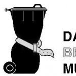 Das Bessere Müllkonzept