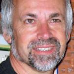 Roland Greißl