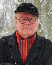 Dr. Ernst Niemeier