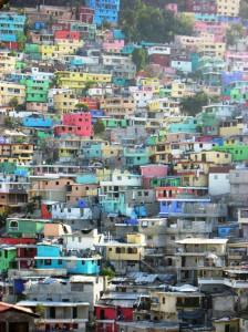 Foto Haiti 01