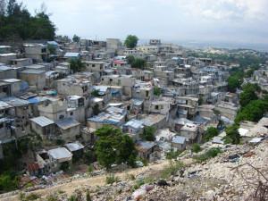 Bild Haiti 02