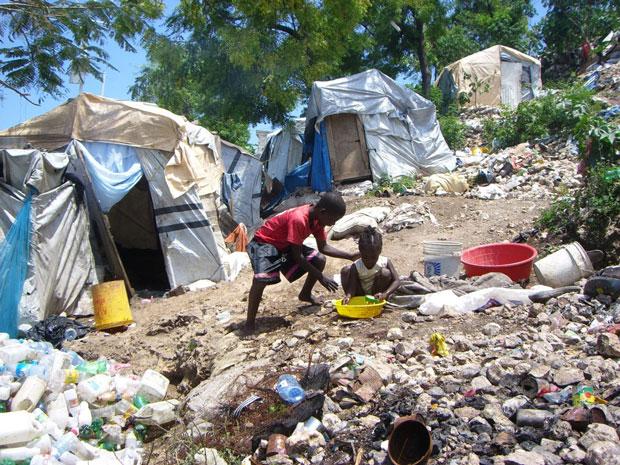 Bild Haiti 03
