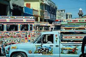 Bild Haiti 04